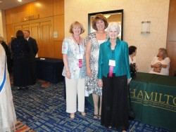 State Conference 2011