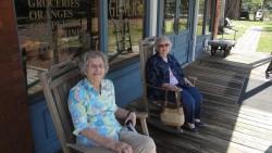 Manatee County Historical Park
